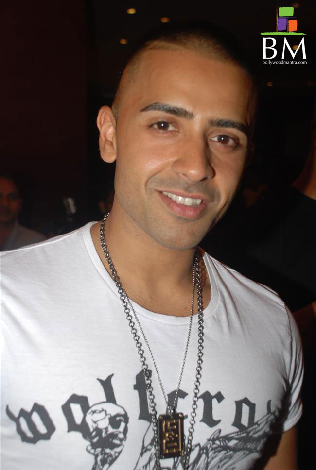 jay sean 2009. Jay Sean – Do You Remember
